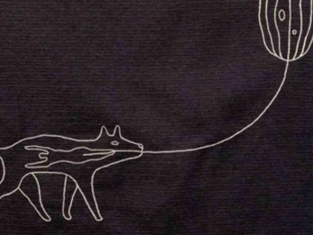 perro detail