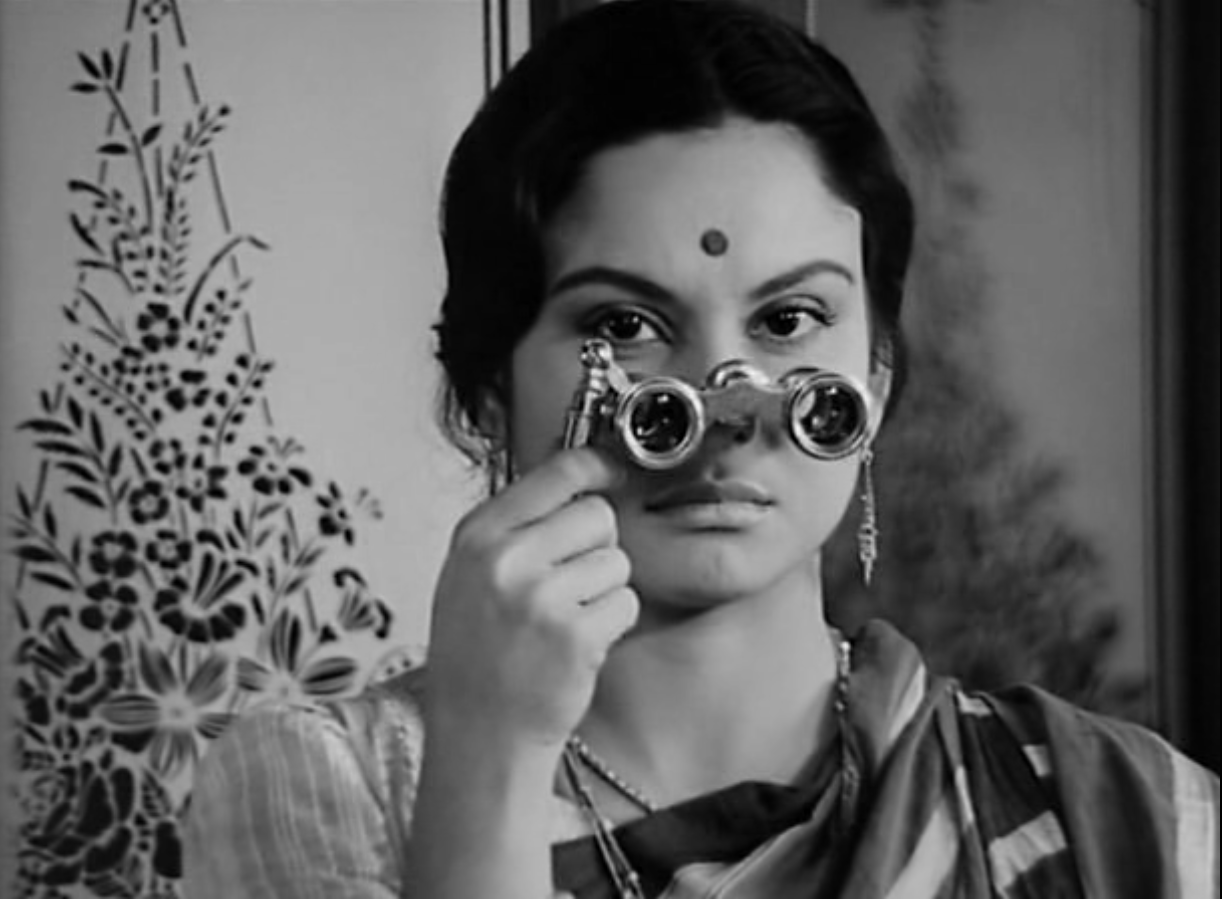 charulata_de_s._ray_1964_12_-_copie
